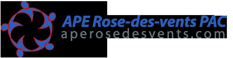 APE Rose-des-vent PAC Retina Logo
